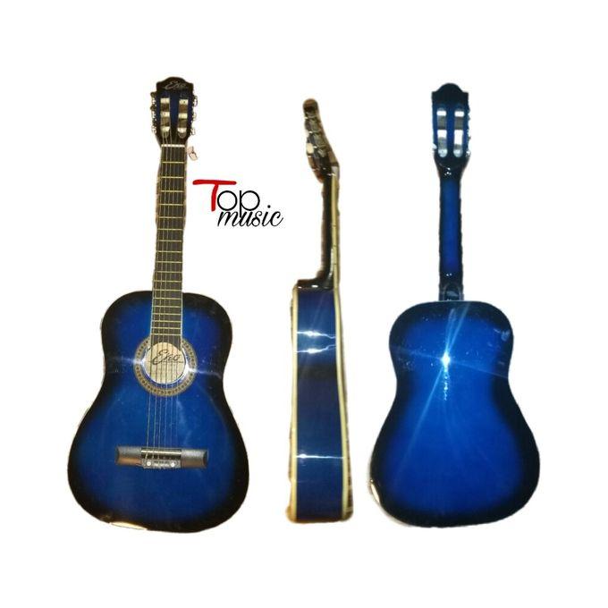 instrument photo